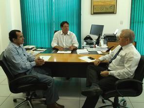 ASBAN intermedia parceria entre Bancos e Sebrae