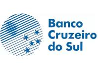 Banco Cruzeiro do Sul