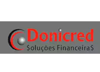Donicred