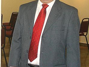 Presidente do Conselho de Administração da ASBAN é homenageado por amigos e familiares