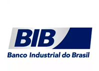 BIB - Banco Industrial do Brasil