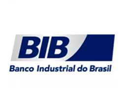 BIB - Banco Industrial do Brasil