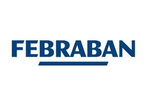 FEBRABAN esclarece expediente bancário no final de ano