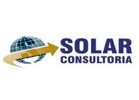 Solar Consultoria