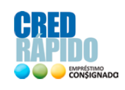 CredRápido