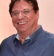 Presidente da ASBAN, ministra palestra em Porto Alegre sobre o ISS - Imposto Sobre Serviços e o Sist