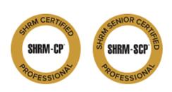 2020-05-29 21_58_46-NOLA SHRM - Certific