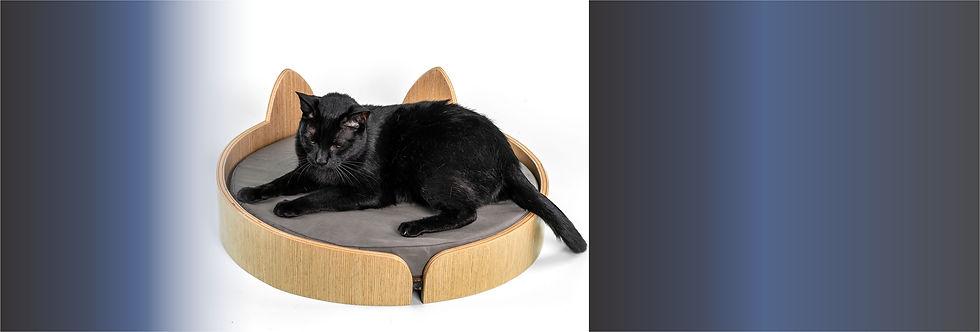 Banner produtos caminha nordic cat.jpg