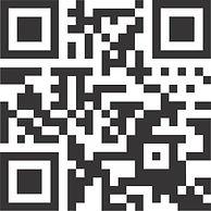 QRcode personalização.jpg