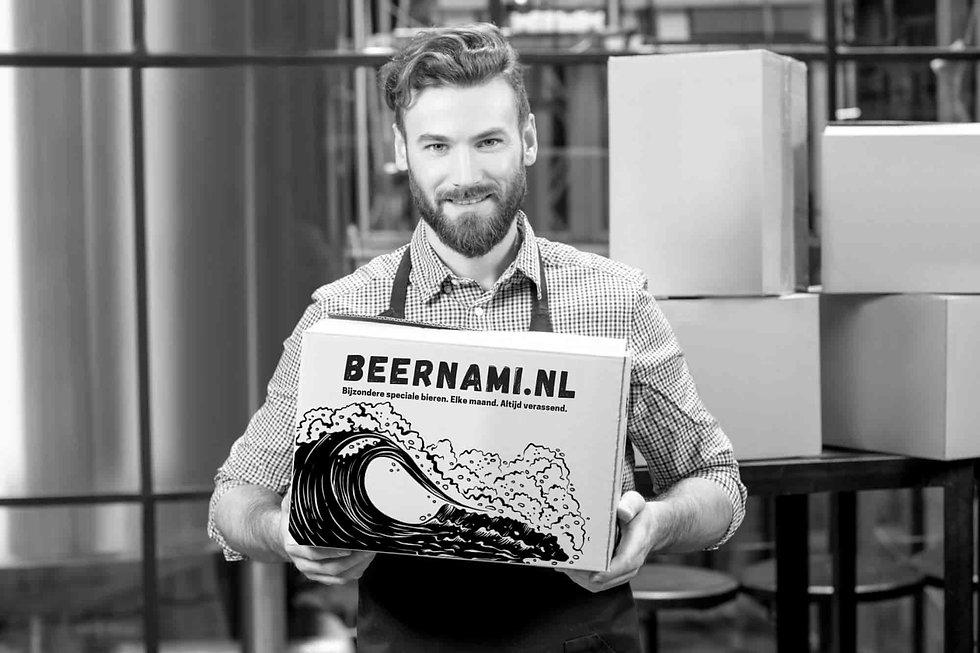 a loose Beernami craft beer box web-min.