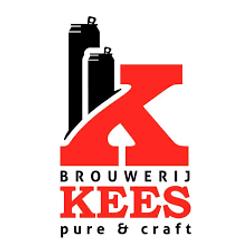 friends-of-Beernami-Kees-logo