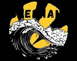 logo yellow & black Beernami word.png