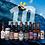 Thumbnail: Beernami Maandelijks 10 Bieren