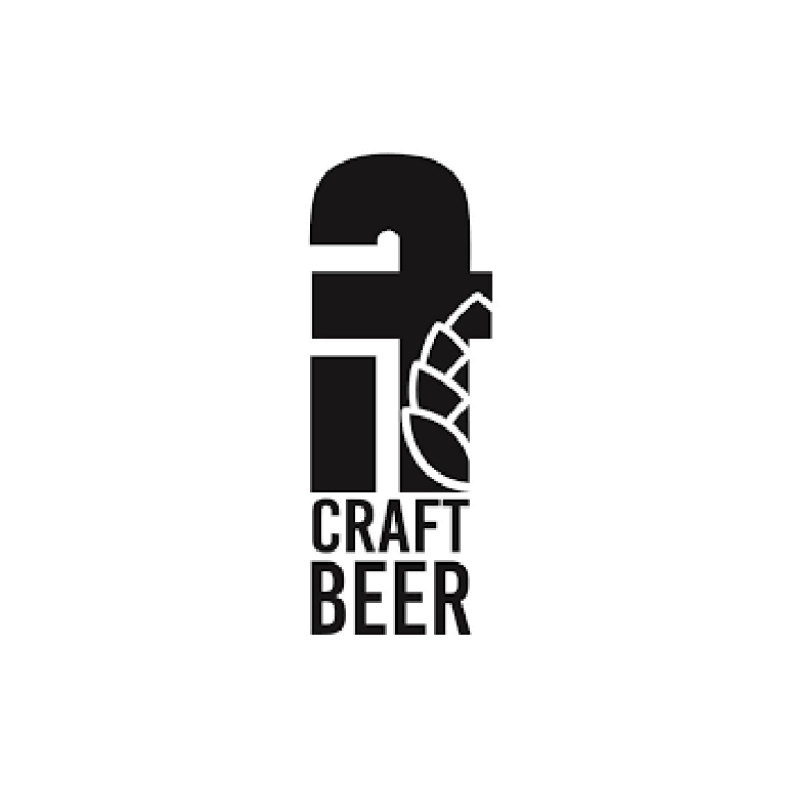IF Craft Beer