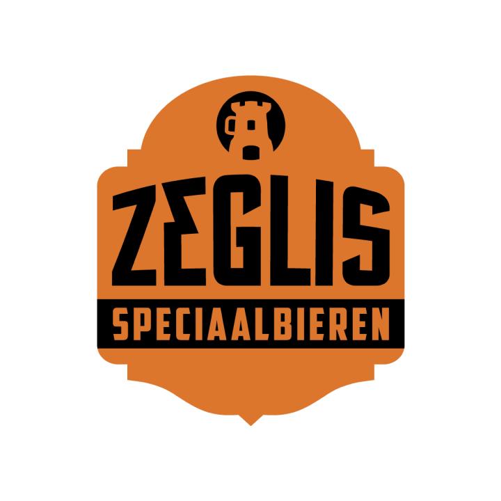 Zeglis