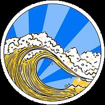 Beernami Logo plain .5.png