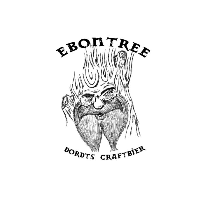 Ebontree