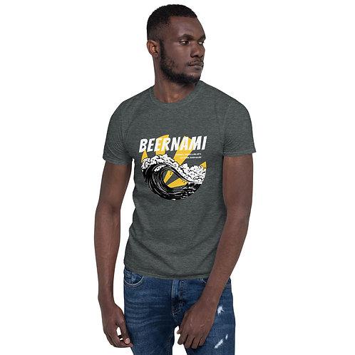 Super Soft Unisex T-Shirt