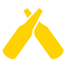 untappd%20icon_edited.png