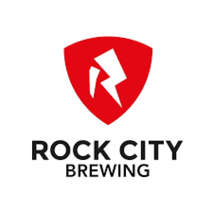 Rock City Brewing