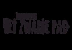 Logo-brouwerij-het-zwarte-pad-zwart