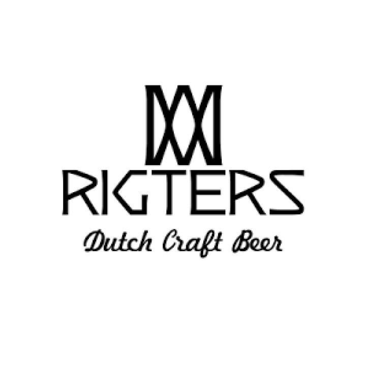 Rigters Bier