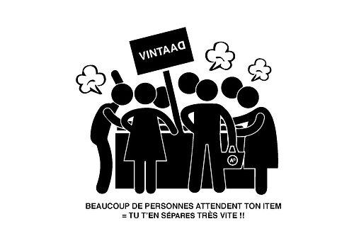 VINTAAD 2.jpg
