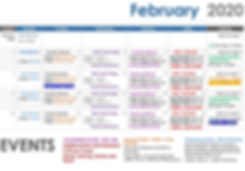 Calendar Pic- Feb 2020.JPG