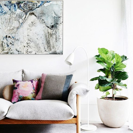 5 Budget Decorating Tips You Should Know