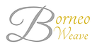 Copy of Borneo Weave Logo Official.png
