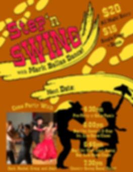 Step 'n Swing poster.jpg