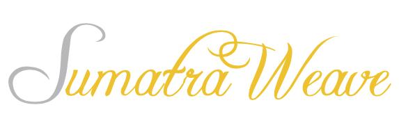 Sumatra Weave Logo