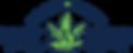BestDayEverCannabis-Logo.png