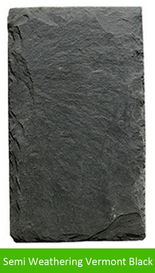 Vermont Black