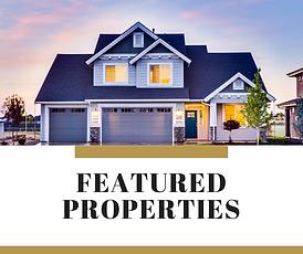 Homes for Sale Fredericksburg VA