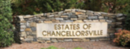 sign cropped.jpg