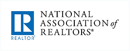 Natonal Association of Realtor