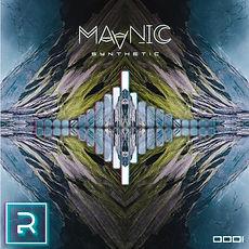 0001 MAANIC - Synthetic.jpg
