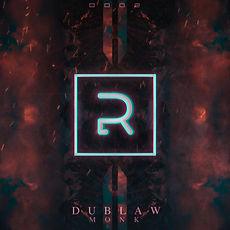 0002 - Dublaw - Monk.JPG