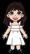 Resize_Ütopça-karakter-tasarımı.png