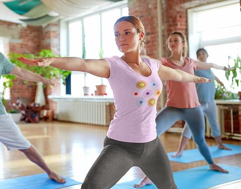 v-neck-tee-mockup-of-a-woman-at-an-indoor-yoga-class-42943-r-el2.png