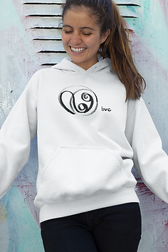smiling-young-girl-wearing-a-pullover-hoodie-mockup-against-a-white-wall-a12848.png