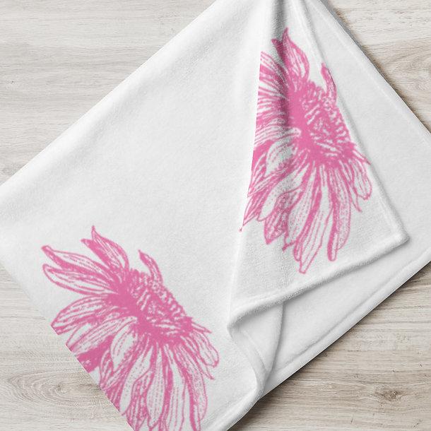 throw-blanket-50x60-lifestyle-607c851e45