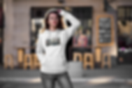 mockup-of-a-long-haired-woman-posing-in-