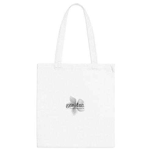 The Infinite Universe - Tote Bag
