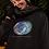 Thumbnail: Infinite universe - Unisex eco sweatshirt