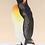 Thumbnail: Save the Penguins - Kids Hoodie