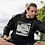 Thumbnail: Wimbledon Broadway - Men's Cruiser Organic Hoodie