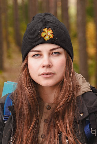 beanie-mockup-of-a-woman-at-the-woods-with-a-map-34527-r-el2-3_edited.jpg