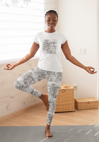 t-shirt-mockup-of-a-woman-wearing-leggin